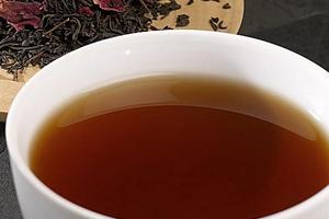 чай при диарее