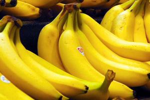 диарея от банана