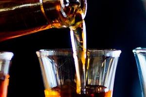 диарея после алкоголя