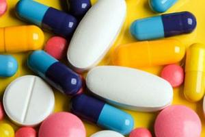 диарея после антибиотиков причины