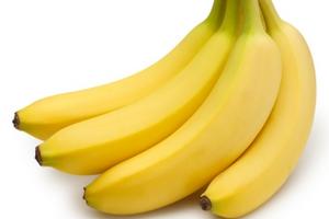 диарея после банана
