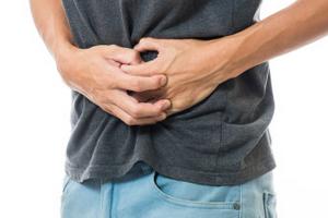 диарея после протеина