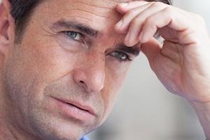 диарея при геморрое симатомы