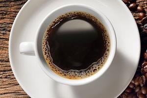 кофе от поноса