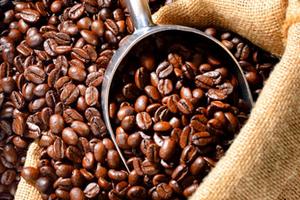 кофе при диареи