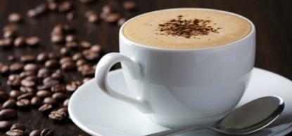Можно ли при жидком стуле употреблять кофе?