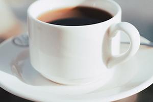 кофе с молоком при диареи