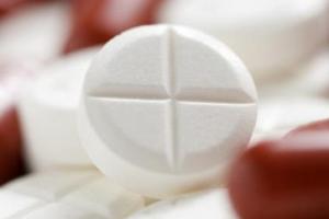 недорогие таблетки от поноса