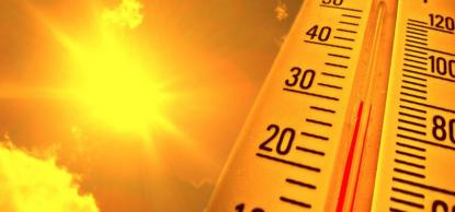 Появился понос от жары — что может помочь?