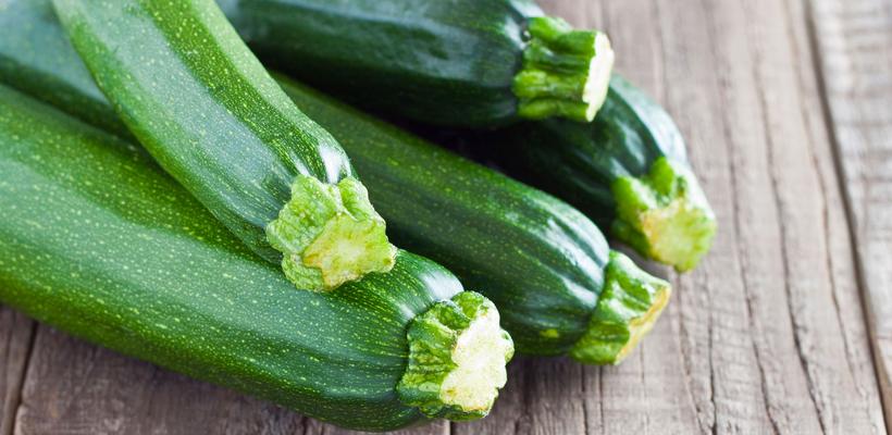 Связь поноса и кабачков – почему овощ провоцирует приступы диареи?