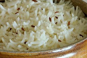 рисовый отвар от диареи