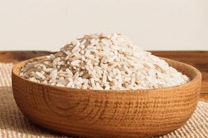рисовый отвар при диареи
