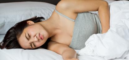 Слабость после диареи — почему может появиться данный симптом?