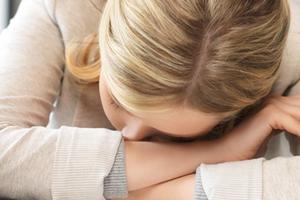 слабость после диареи симптомы