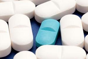 таблетки от диареи во время беременности