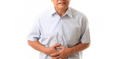 Урчание в животе при поносе — что означает данный симптом?