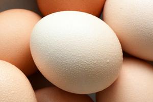 вареные яйца при поносе