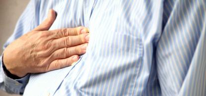 Как использовать черемуху при диарее?
