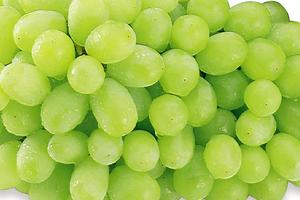 диарея от винограда у детей
