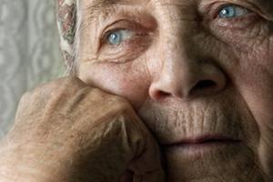 диарея у пржилых стариков
