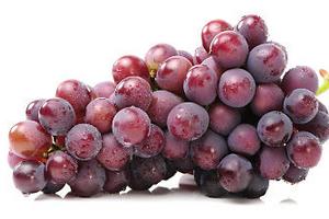 понос от винограда