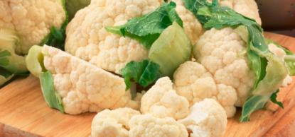 После употребления цветной капусты началась диарея — миф или реальность?