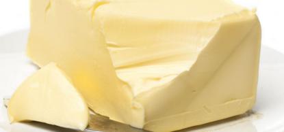 Может ли после употребления сливочного масла начаться понос?