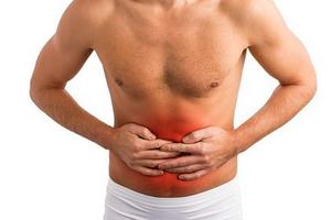 диарея после укуса клеща у человека