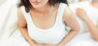 Есть ли связь между панической атакой и диареей?