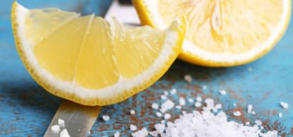 Употребление лимона при поносе – как цитрус воздействует на организм?