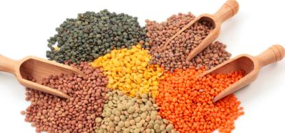Понос при употреблении чечевицы – причины диареи, лечение, профилактика