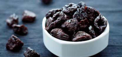 Понос после чернослива — возможные причины и решение проблемы