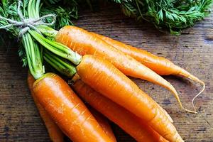 понос после морковного сока