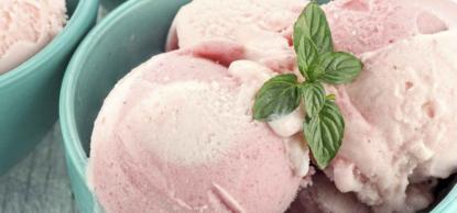 Может ли мороженое стать причиной диареи?