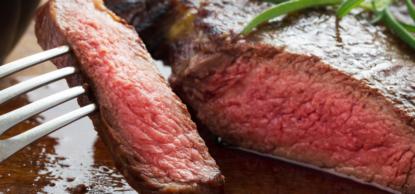 Диарея и мясо — есть ли взаимосвязь?